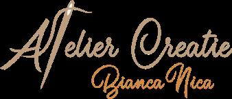 Atelier Bianca Nica Timisoara | Atelier croitorie Bianca Nica | Croitorie